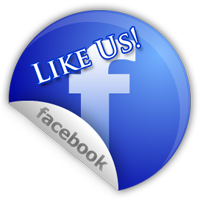 facebookSLA