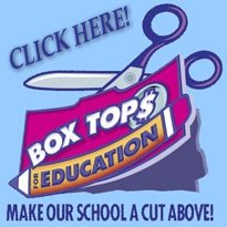 boxTops4Education copy